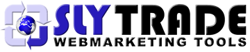 slytrade-social-media-marketing